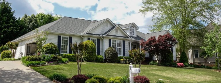 Residential_Roofing_Stamford_CT