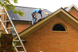 Roofers_Stamford